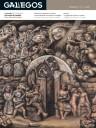 Galegos 1 ebook