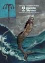 El cuento de Sirena