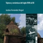 Tierra-y-fuego-en-la-ría-de-Ferrol_PORTADA_PROMO-191x300