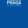 En canto a Fraga