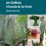 Pegadas da industralización en Galicia